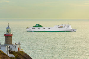 Fährschiff_Epsilon_Irish Ferries