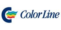 Logo Color Line