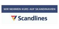 Logo Scandlines