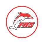 Logo FRS