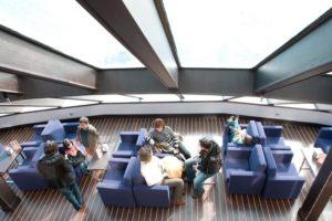Lounge_Balearia