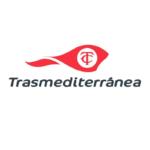Logo Trasmediterranea