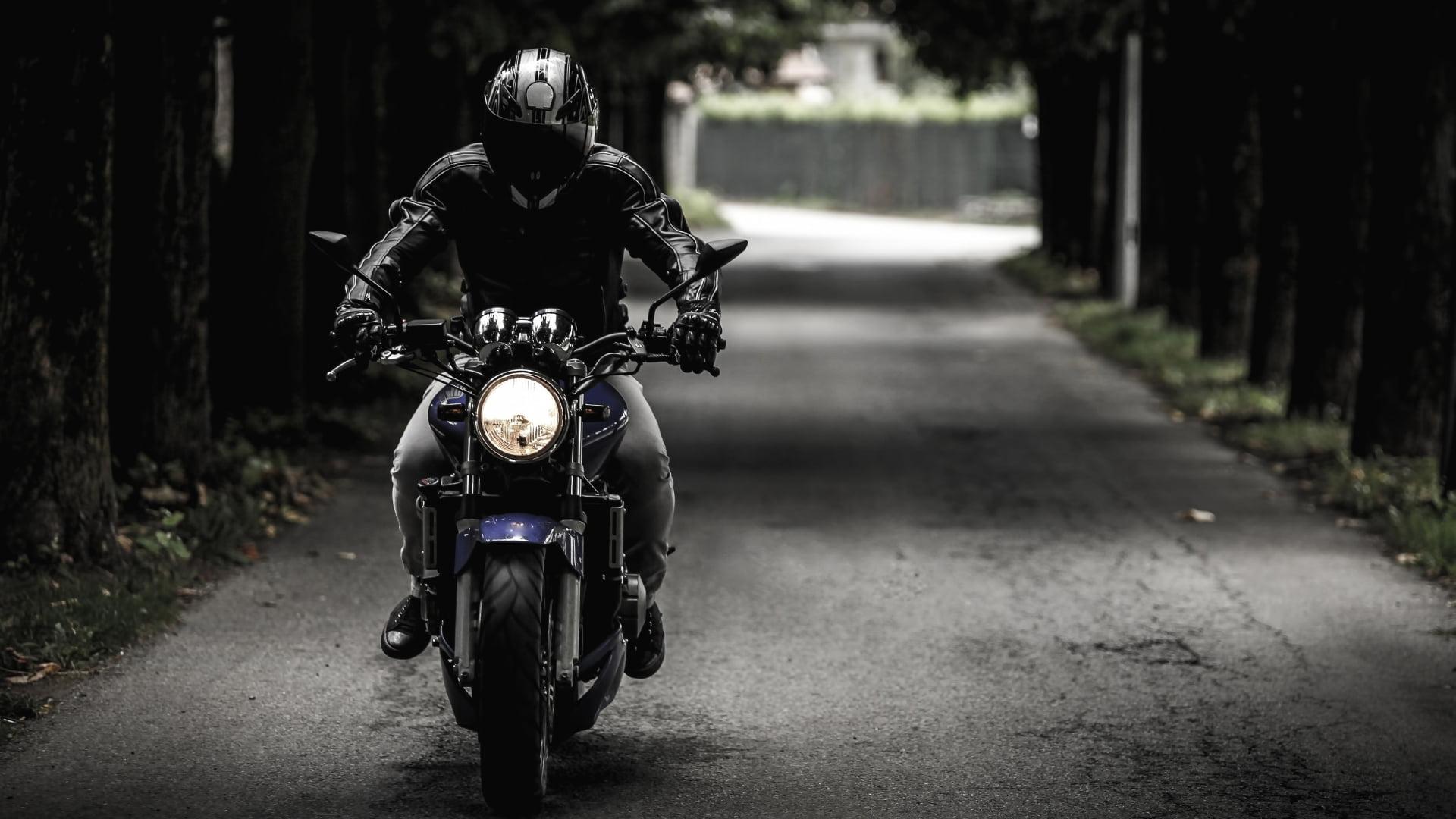 Best Offer Moto Sardinien