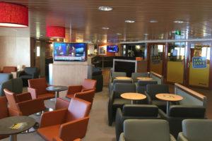 Tallink Captains_sword