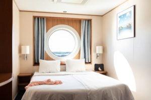 Tallink SILJA_TALLINK_PRINCESS_MIKAEL LUNDBLAD_2018052915539_hires_styled_A Premium