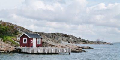 archipelago-744456_1920