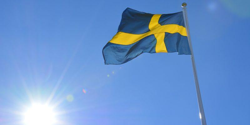 flag-3632235_1920