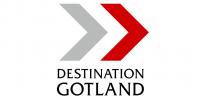 Logo Destination Gotland