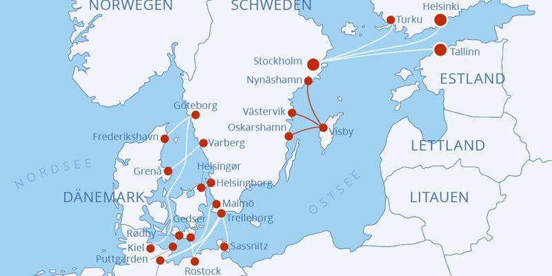 0022.0121010_CFC_Karte_Gotland_Visby